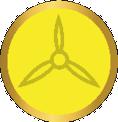 Energie Téléformation